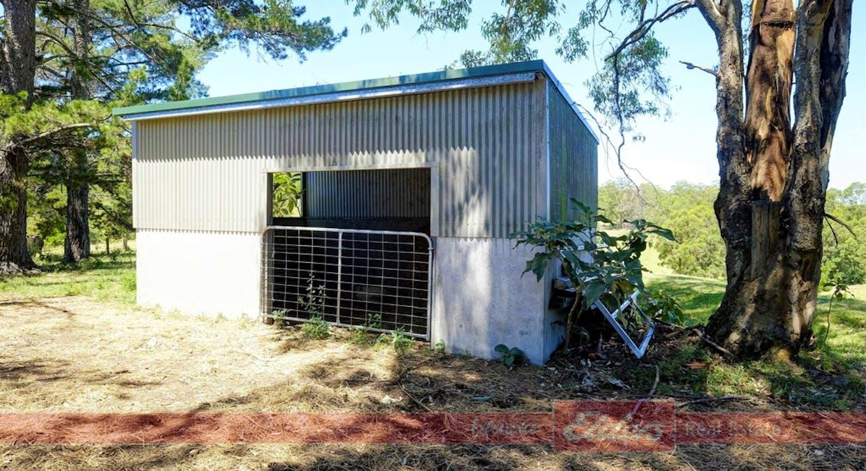 344 Dees Road, Belbora, NSW, 2422 - Image 16