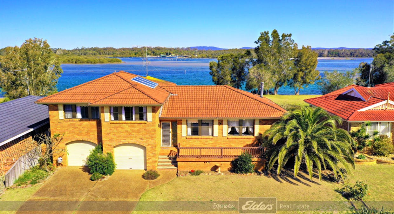 104 Taree Street, Tuncurry, NSW, 2428 - Image 1