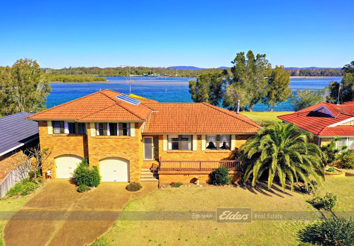 104 Taree Street, Tuncurry, NSW, 2428