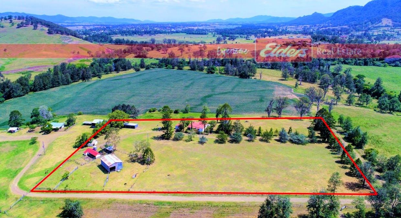 171 Old Kia Ora Road 'bronora', Gloucester, NSW, 2422 - Image 2