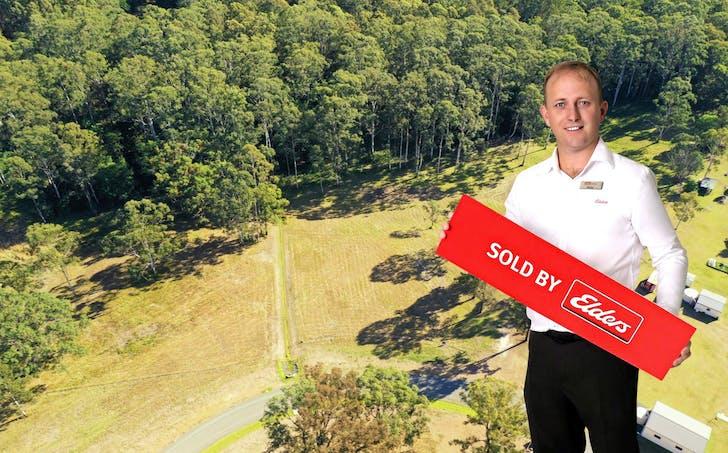 Lot 7 Wallaby Creek Close, Failford, NSW, 2430 - Image 1