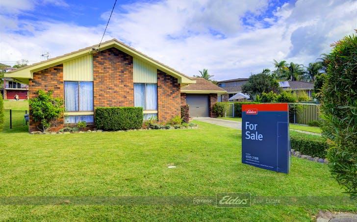 53 Daphne Street, Forster, NSW, 2428 - Image 1