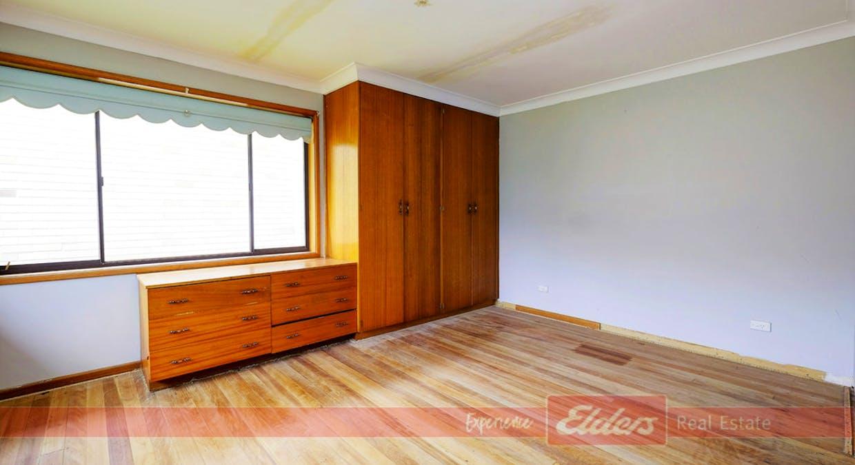 37 Leguna Crescent, Forster, NSW, 2428 - Image 10