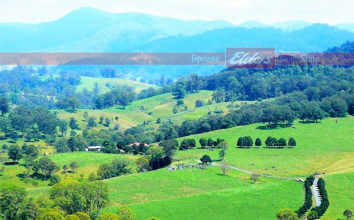 331 Bowman Farm Road, Gloucester, NSW, 2422 - Image 1