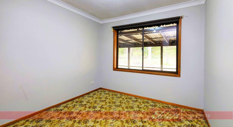 37 Leguna Crescent, Forster, NSW, 2428 - Image 12