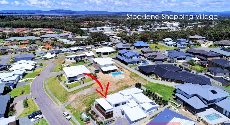 13 Manara Crescent, Forster, NSW, 2428 - Image 12