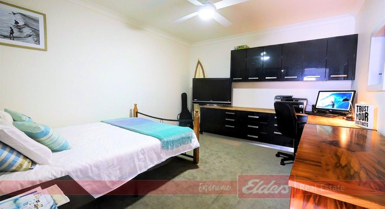 13 Manara Crescent, Forster, NSW, 2428 - Image 18