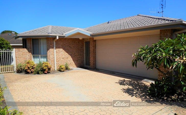5 / 66 South Street, Tuncurry, NSW, 2428 - Image 1