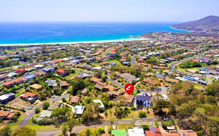 15 The Ridge, Forster, NSW, 2428 - Image 1