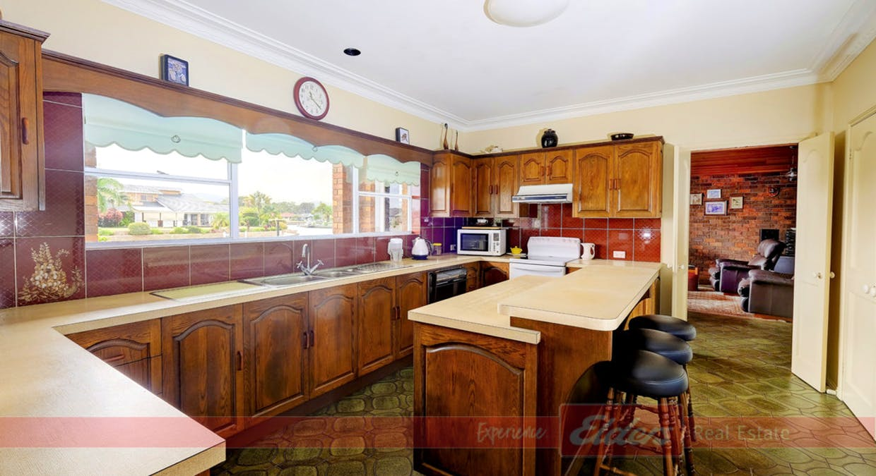 27 Friendship Key, Forster, NSW, 2428 - Image 6