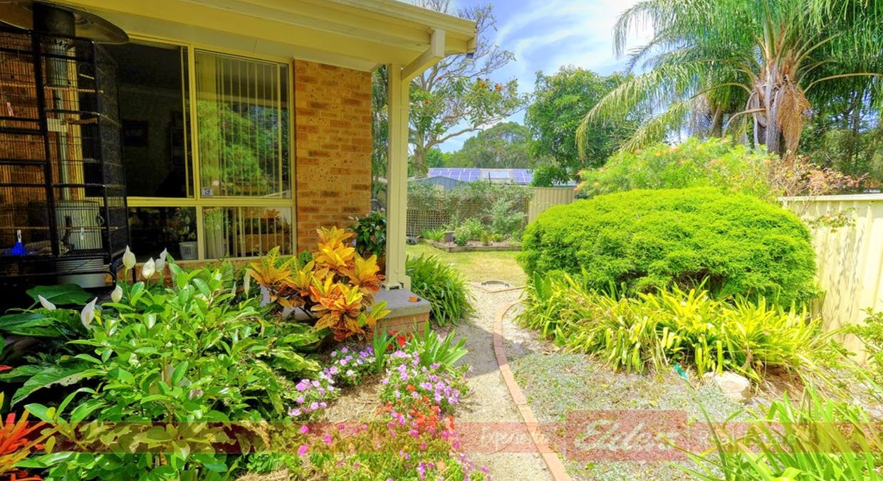 19 Goldens Road, Forster, NSW, 2428 - Image 12