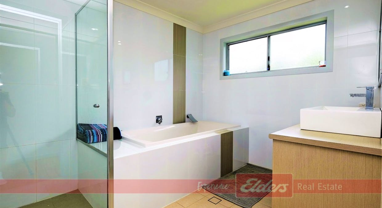13 Manara Crescent, Forster, NSW, 2428 - Image 19