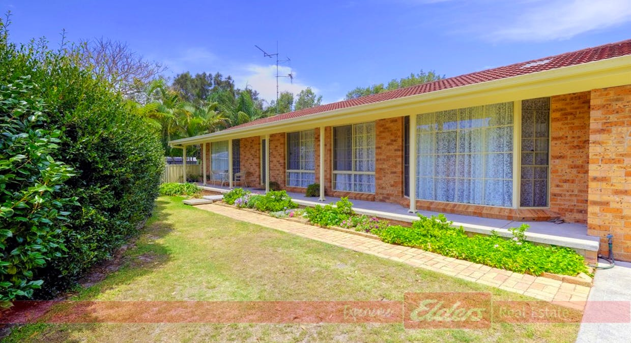 19 Goldens Road, Forster, NSW, 2428 - Image 13