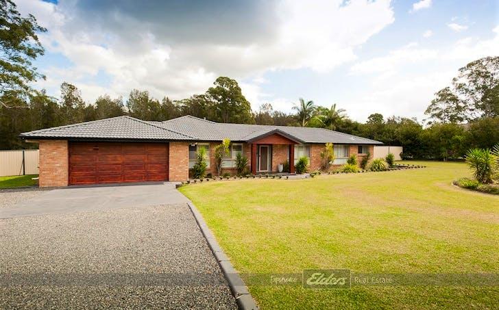 60 Macrae Place, Failford, NSW, 2430 - Image 1