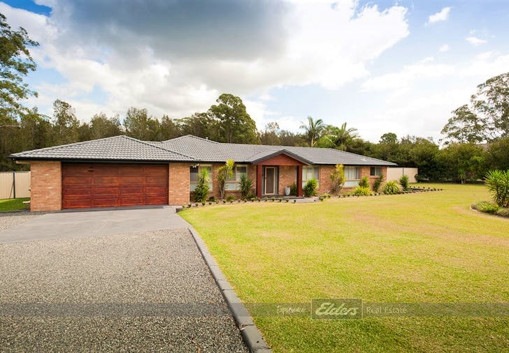60 Macrae Place, Failford, NSW, 2430