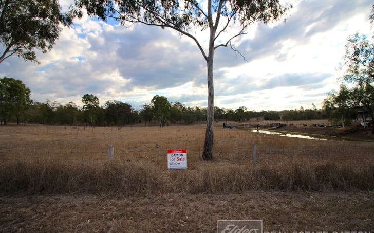 366 (Lot 6) Ropeley Rockside Road, Ropeley, QLD, 4343 - Image 1