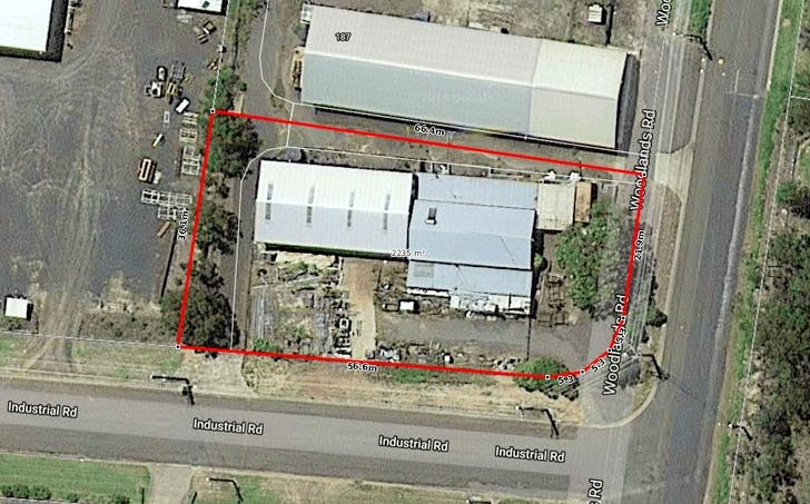 1 Industrial Road, Gatton, QLD, 4343 - Image 1