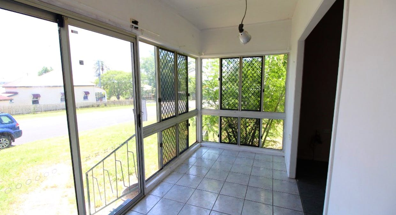2 Christopher Street, Grantham, QLD, 4347 - Image 10