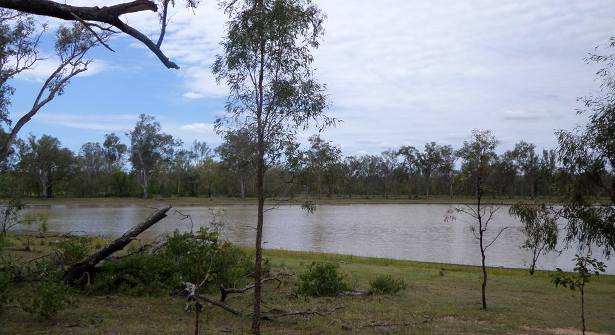 Old Ropeley Road, Lower Tenthill, QLD, 4343 - Image 4