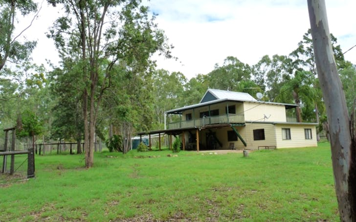 Lockyer Waters, QLD, 4311 - Image 1