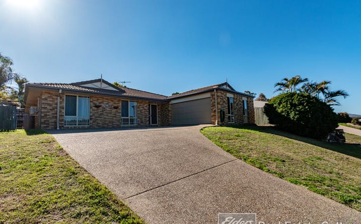 14 Andrews Drive, Gatton, QLD, 4343 - Image 1