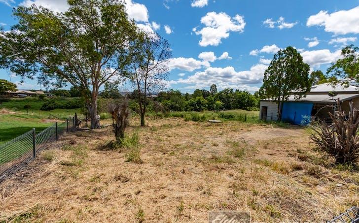 153a Railway St, Gatton, QLD, 4343 - Image 1