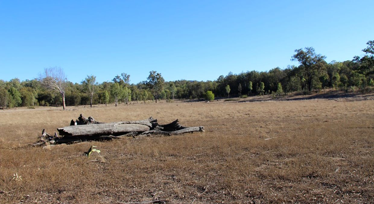 Old Ropeley Road, Lower Tenthill, QLD, 4343 - Image 19