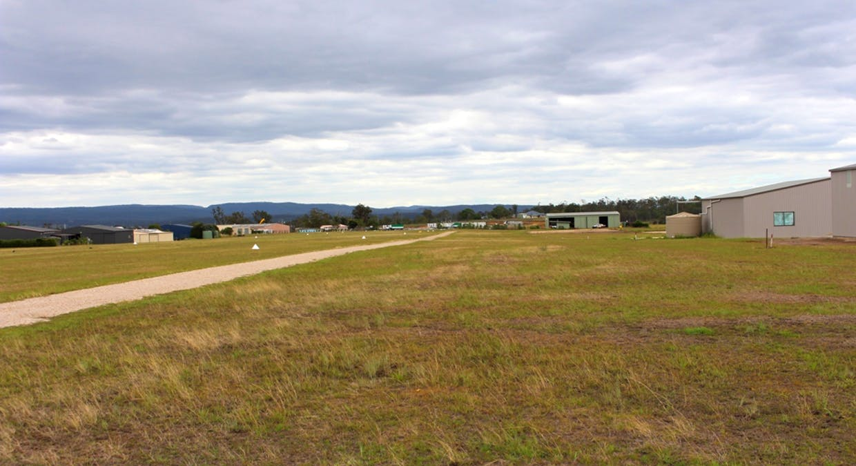 Lot 54 Propeller Place, Gatton, QLD, 4343 - Image 6