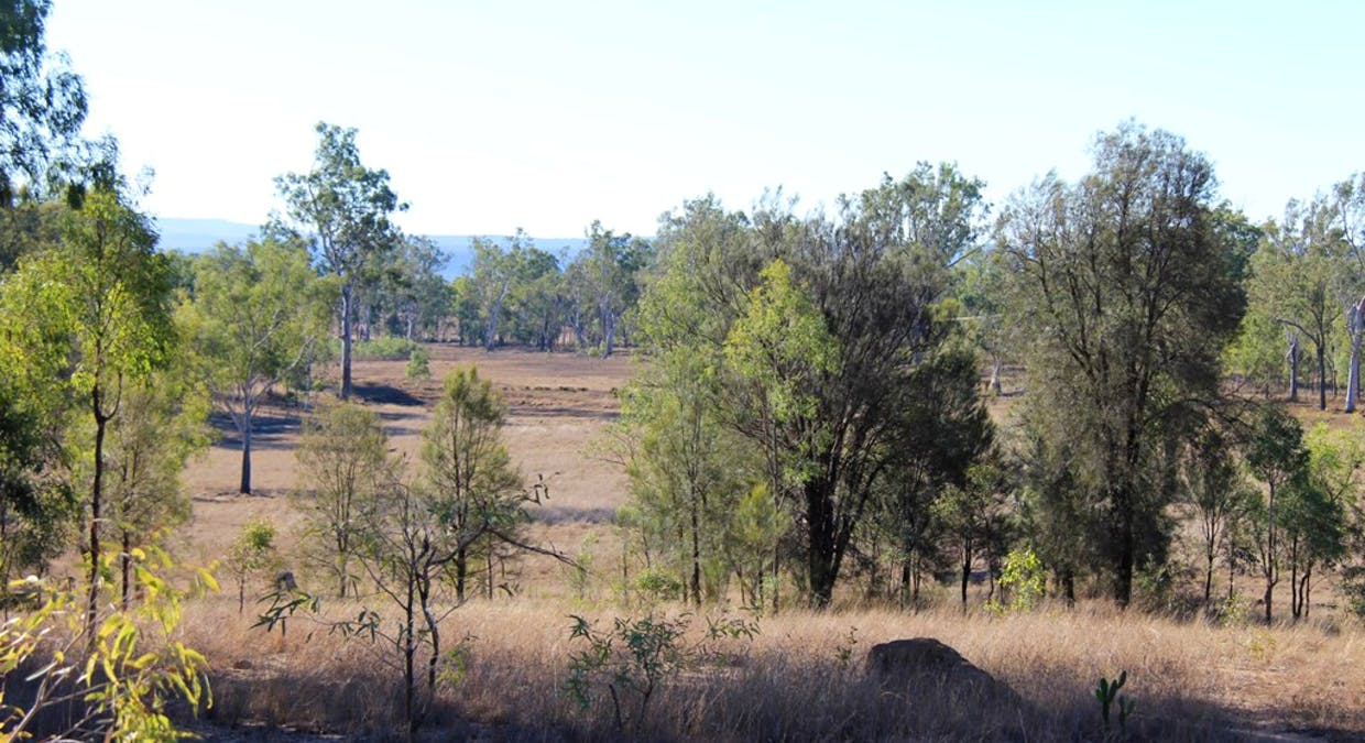 Old Ropeley Road, Lower Tenthill, QLD, 4343 - Image 20