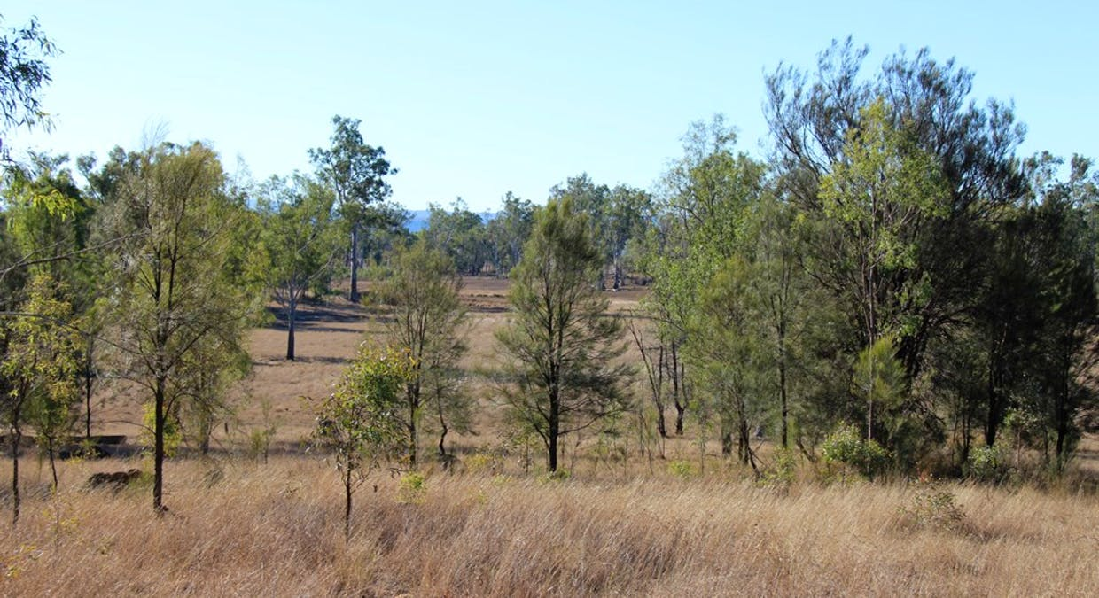 Old Ropeley Road, Lower Tenthill, QLD, 4343 - Image 21