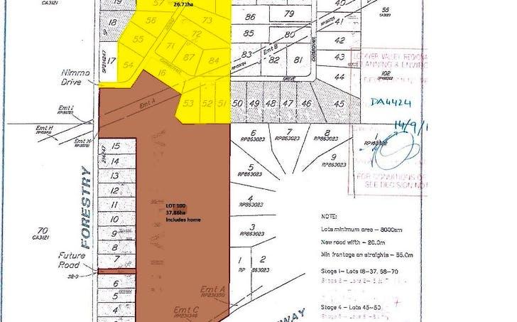 Adare, QLD, 4343 - Image 1