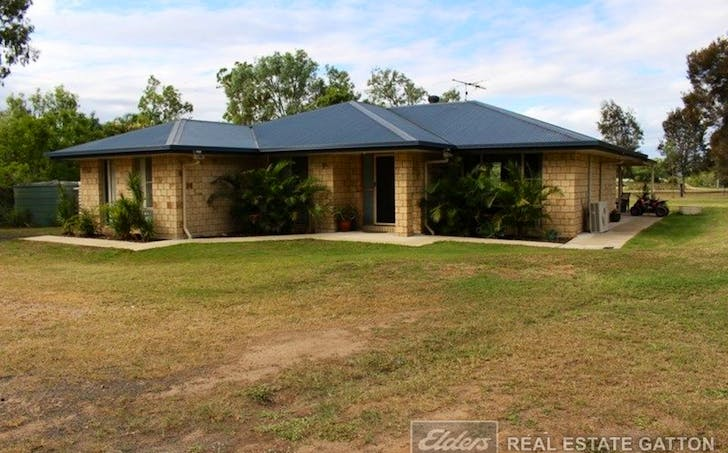 2 Silverbank Court, Lockrose, QLD, 4342 - Image 1