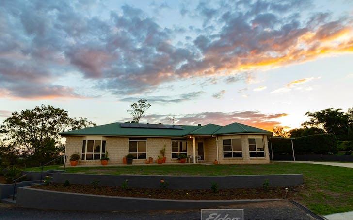 8 Jelisa Place, Placid Hills, QLD, 4343 - Image 1