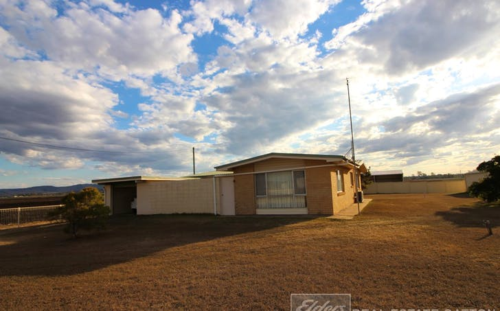 1A Victoria Street, Forest Hill, QLD, 4342 - Image 1