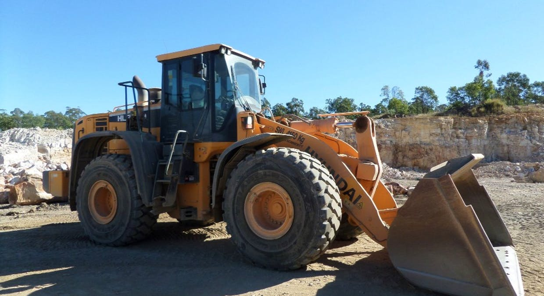 215 Seventeen Mile Rd, Helidon, QLD, 4344 - Image 11