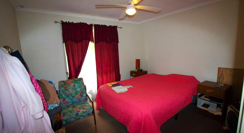 Unit 9/4 Skinner Street, Gatton, QLD, 4343 - Image 4