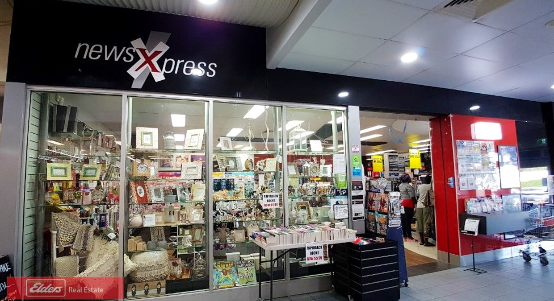 Shop 6 6 Railway St, Gatton, QLD, 4343 - Image 1