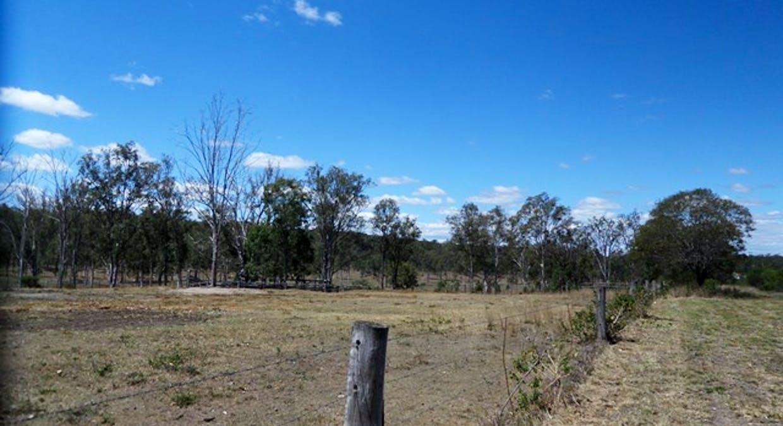 Lot 37 Ranger Rd, Adare, QLD, 4343 - Image 7
