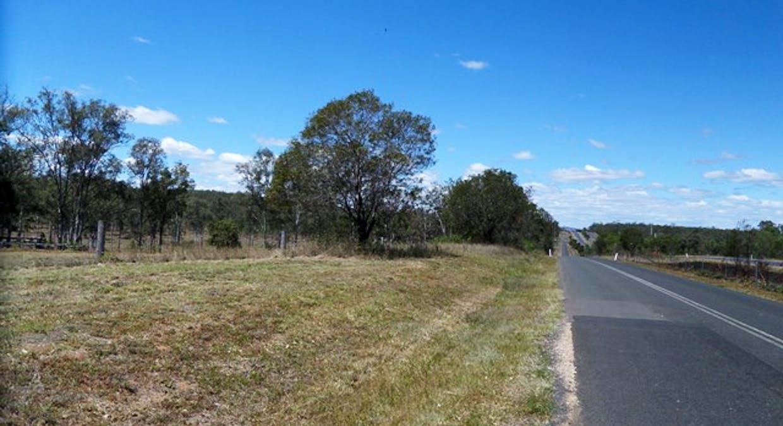 Lot 37 Ranger Rd, Adare, QLD, 4343 - Image 4