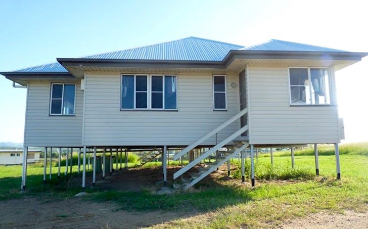 Grantham, QLD, 4347 - Image 1