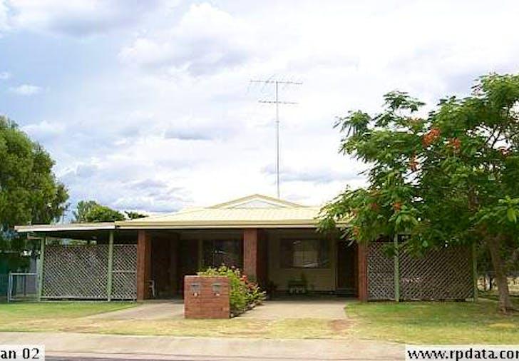 Gatton, QLD, 4343