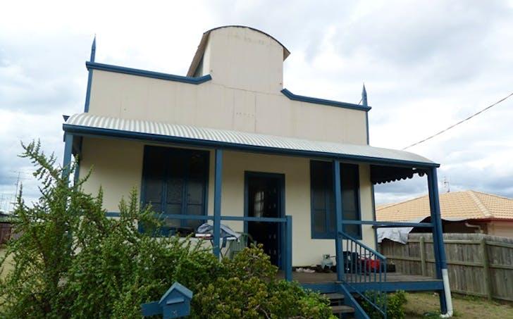 49 Hickey St, Gatton, QLD, 4343 - Image 1