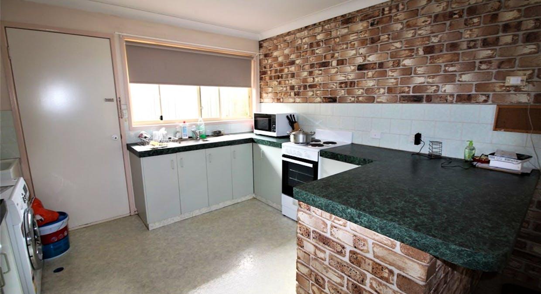 4 Raymont Crescent, Gatton, QLD, 4343 - Image 2