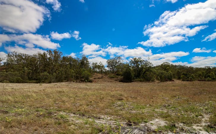 2 (Lot 118) Armstrongs Road, West Haldon, QLD, 4359 - Image 1