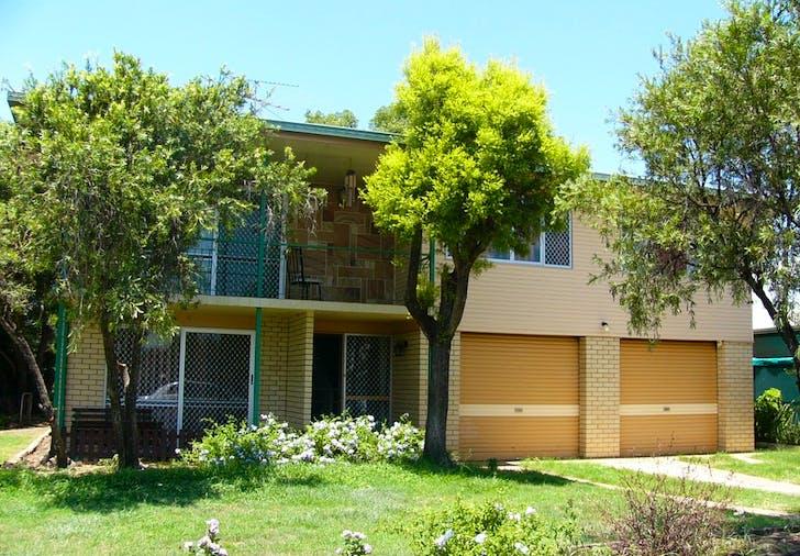 2 Dwyer Street, Gatton, QLD, 4343