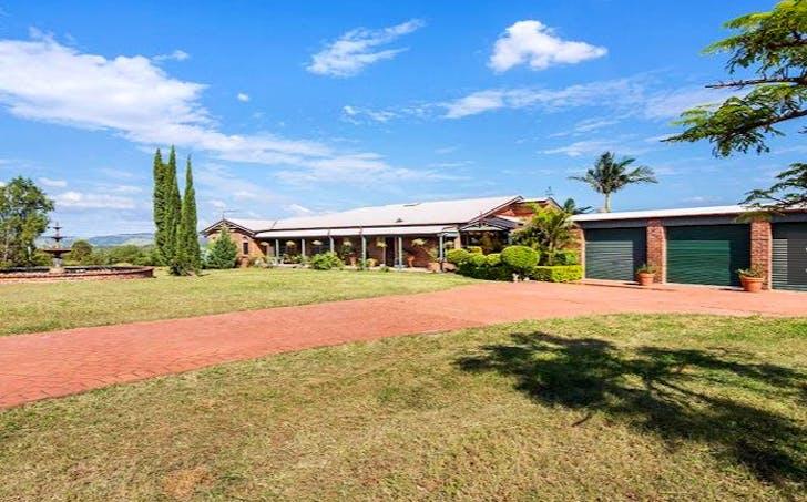 Hatton Vale, QLD, 4341 - Image 1