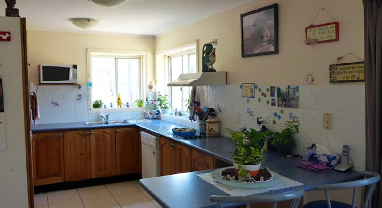 41 Risson Road, Grantham, QLD, 4347 - Image 2