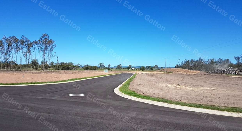 Lot 2 Lockyer Drive, Lake Clarendon, QLD, 4343 - Image 8