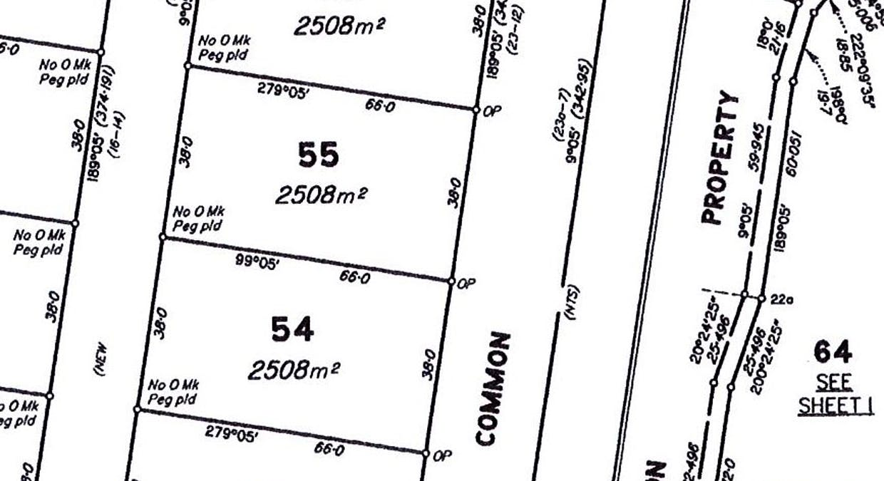 Lot 54 Propeller Place, Gatton, QLD, 4343 - Image 3
