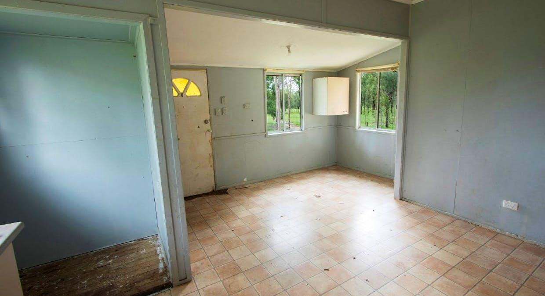 713 Gatton Esk Road, Adare, QLD, 4343 - Image 7